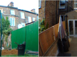 29A Chaucer Rd, Acton, London W3